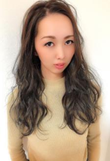 餅崎 綾子